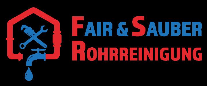 FS Rohrreinigung